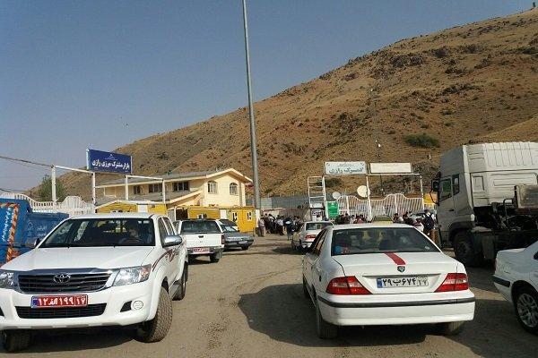 تصویب طرح الحاق منفصل بخش هایی از شهرستان خوی به منطقه آزاد ماکو