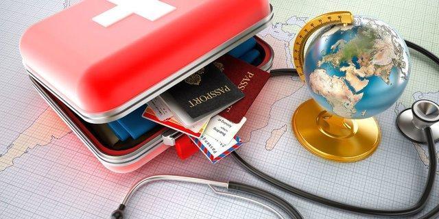 آمادگی اردبیل برای برگزاری همایش بین المللی گردشگری سلامت کشورهای اکو