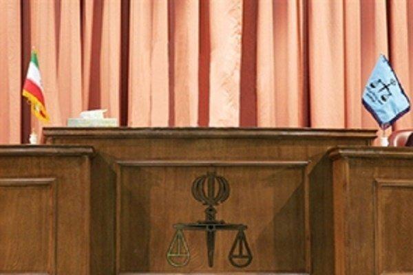 باید با تصویب قانونی جدید مانع ورود قضات به عرصه وکالت شد