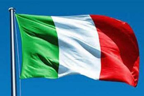 واکنش ایتالیا به گزارش سازمان ملل درباره بدرفتاری رم با پناهجویان