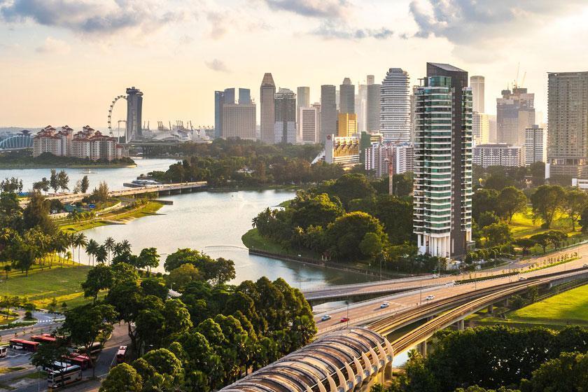هزینه سفر با تور کوالالامپور