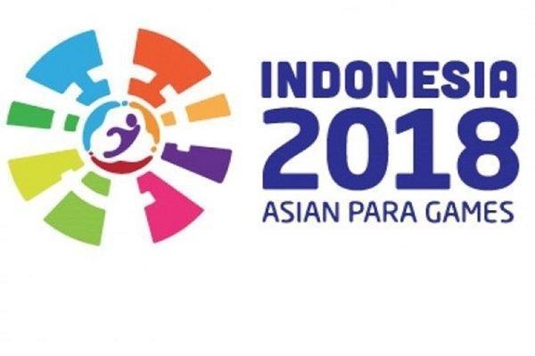 حال و هوای جاکارتا قبل از مراسم افتتاحیه، حضور 41 کشور در شهر شلوغ
