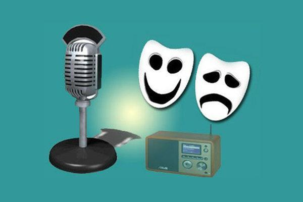 قانونگذاری در شنبه های انقلاب رادیو نمایش