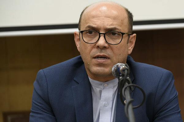 پشت پرده استعفای رئیس هیات مدیره باشگاه استقلال