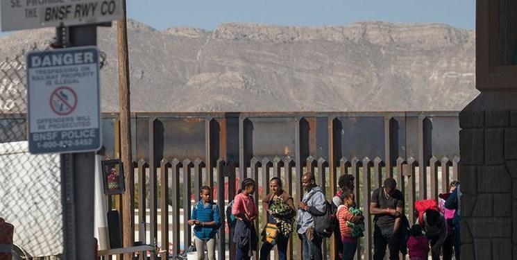 استعفای معاون پامپئو به دلیل اختلاف با سیاست های مهاجرتی کاخ سفید