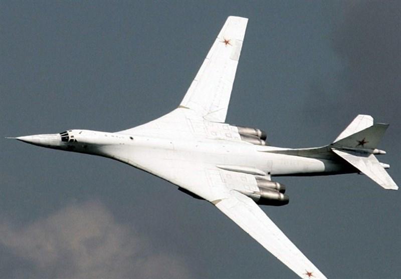 اعزام دو بمب افکن هسته ای روسی به مناطق نزدیک مرز آمریکا