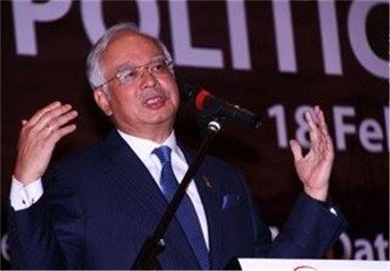 هشدار مالزی نسبت به مسائل مالی و بیکاری در دنیا اسلام