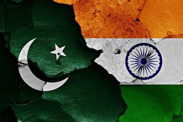 نزاع هند و پاکستان بر سر آب؛ سلاح دوطرف در مناقشه کشمیر