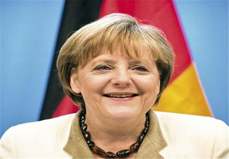 مرکل یاری اقتصادی جدید به یونان تا قبل از انتخابات اروپایی را رد کرد
