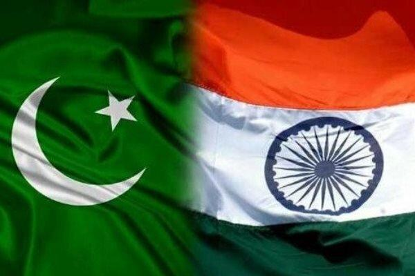 تبادل آتش سنگین میان هند و پاکستان در کشمیر
