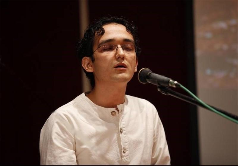 اجرای گروه همایون با آواز اثنی عشری در ویتنام