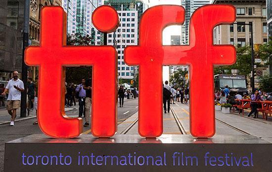 بهترین فیلم های جشنواره تورنتو 2019