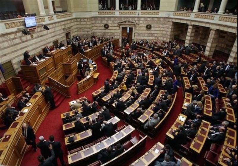 مجلس یونان با ساخت مسجد در آتن موافقت کرد