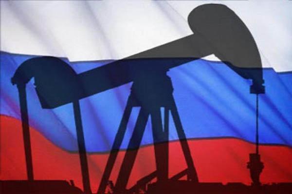 مخالفت آلمان با افزوده شدن روسیه به گروه 7