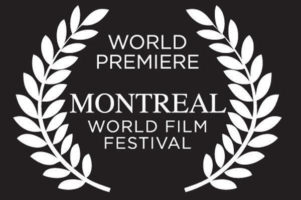 جشنواره فیلم مونترال برندگانش را شناخت