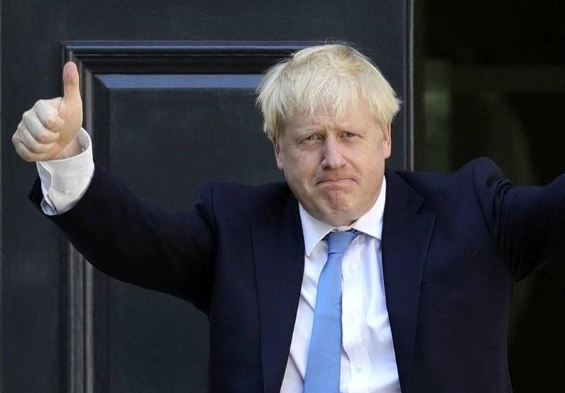 طرح نهایی نخست وزیر انگلیس برای برگزیت