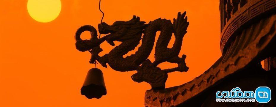 رسوم و سنت های چینی ها که شما را غافلگیر خواهند کرد