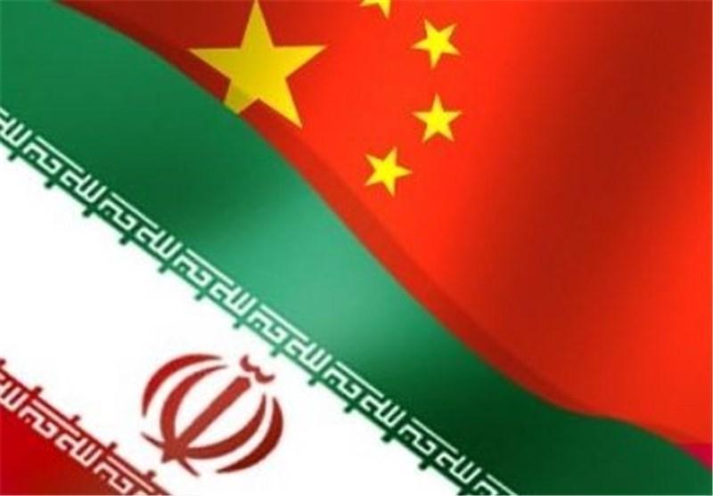 همایش میز کشور چین در ساری برگزار می گردد