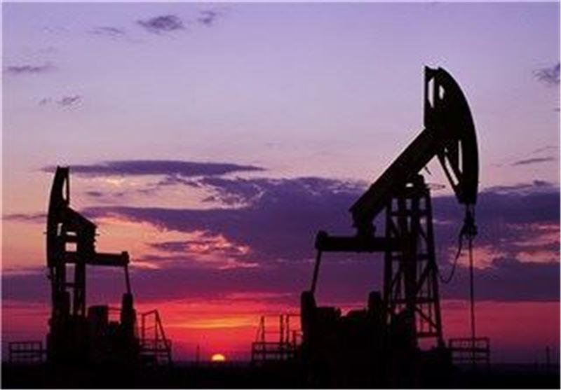 چین انحصار نفت اکوادور را به دست گرفت