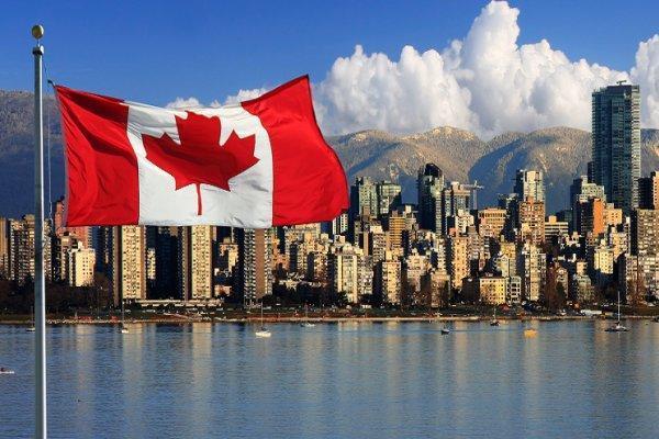 هیچ کانادایی در اغتشاشات اخیر ایران دستگیر نشده است