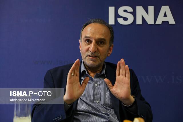 برنامه دانشگاه تهران برای توانمندسازی نودانشجویان مقطع کارشناسی