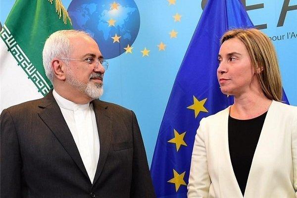 فرار اروپا از تأمین خواسته های ایران به بهانه خصوصی بودن شرکت ها