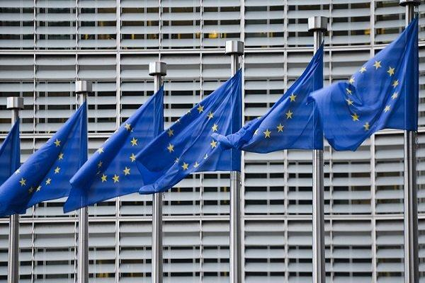 اتحادیه اروپا به آمریکا 3 ماه فرصت داد