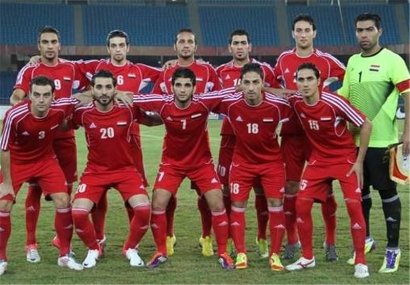 پیروزی دقایق پایانی حریف ایران در مالزی