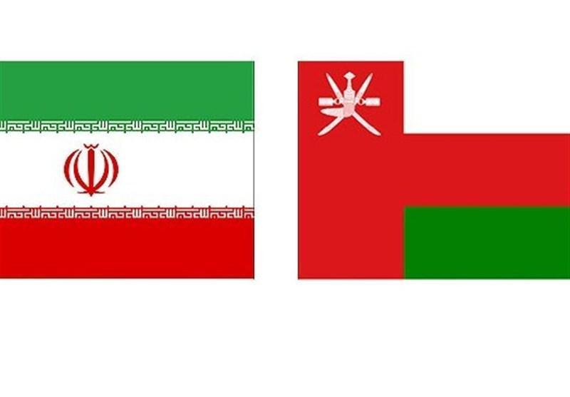 تقدیر از حضور فعال ایران در نمایشگاه بین المللی صنایع دستی عمان