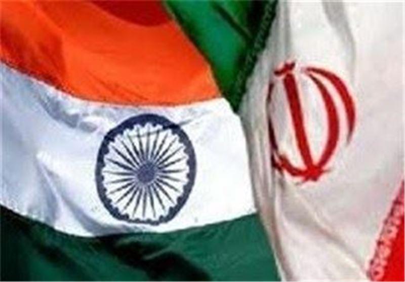 بخش خصوصی هند خواهان گسترش مبادلات تجاری دهلی نو با تهران شد
