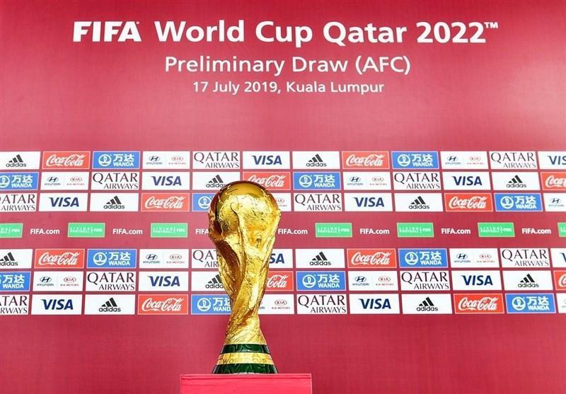 انتخابی جام جهانی 2022، پیروزی عمان و سنگاپور بر حریفان