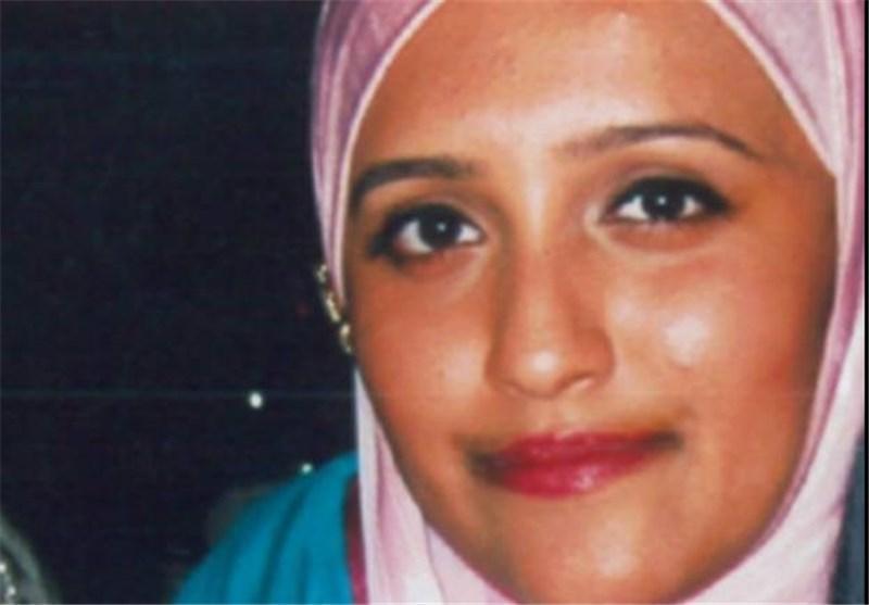 ایندیپندنت: زنان تبعه انگلیس پلیس شریعت داعش را راهبری می نمایند
