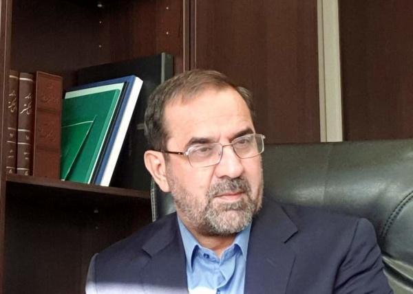 وزیر اسبق ورزش: تصمیمات در وزارت ورزش نباید رنگی باشد ، به کفاشیان گفتم کی روش را نگه داریم ولی نه دستوری