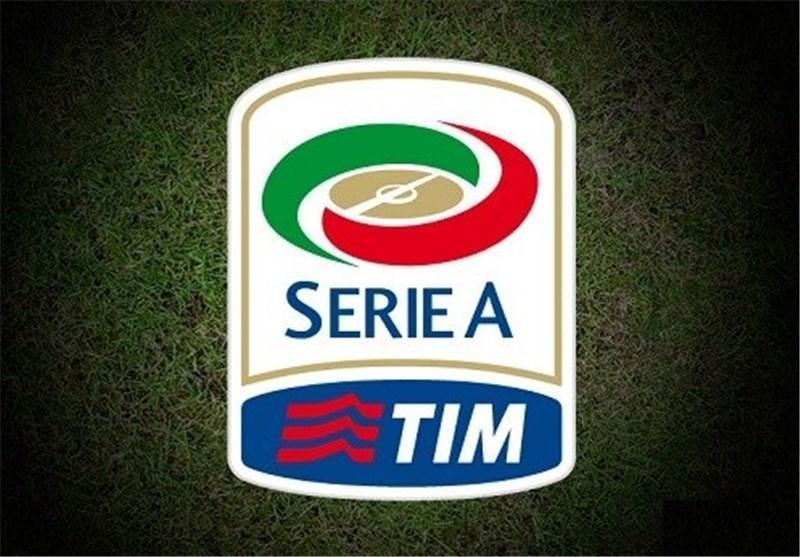 پیروزی رم با گل به خودی بازیکن حریف