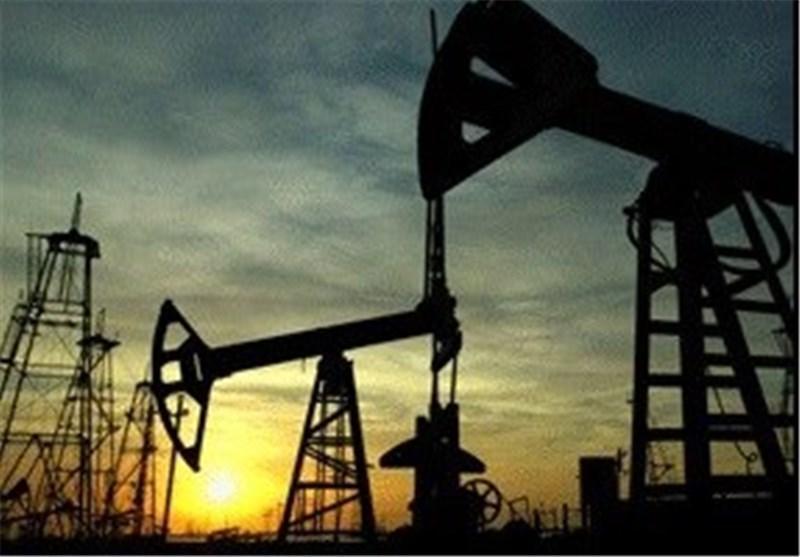 رقابت تایلند و نروژ در مطالعات یک میدان مشترک نفت ایران