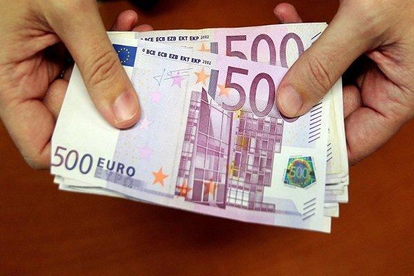 جزئیات تغییرات نرخ رسمی ارز، کاهش قیمت 26 واحد پولی