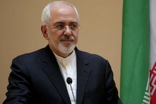 ظریف: همکاری های منطقه ای همواره اولویت ایران است