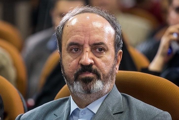 رئیس مجلس در عزل و نصب مدیران مداخله نمی کند