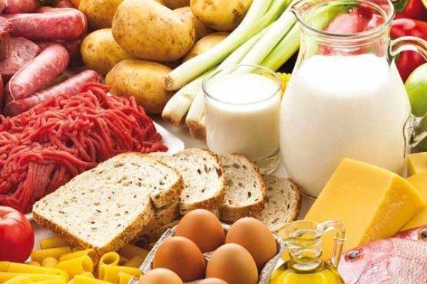 ضرورت تدوین نقشه راه برای تأمین غذای سالم