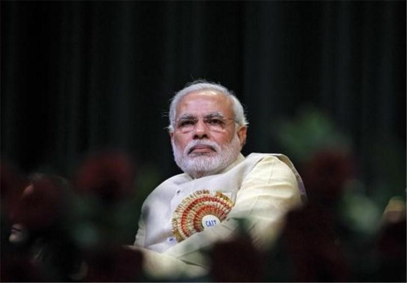 دادگاه نخست وزیر هند را در قتل عام مسلمانان گجراتی تبرئه کرد