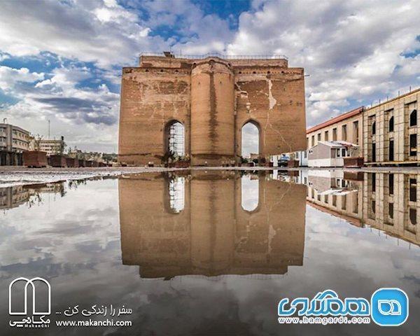 سفر به تبریز و کندوان؛ شهر اولین ها و روستای صخره ای