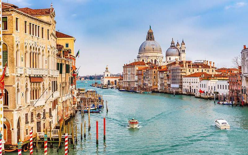 بزرگترین اشتباهات مردم هنگام سفر به ایتالیا
