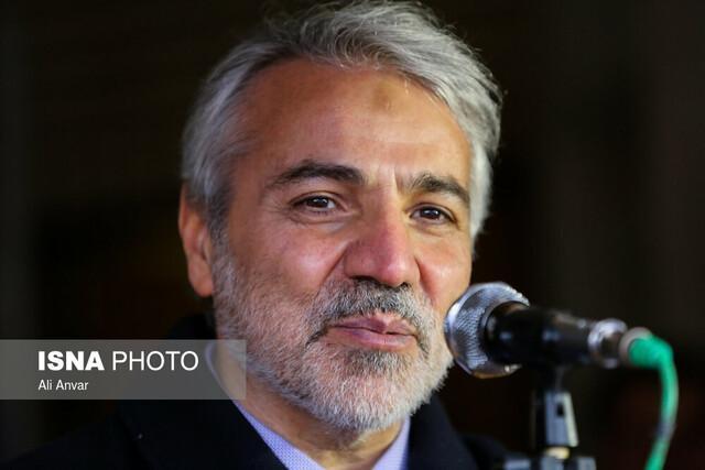 احداث 10 هزار واحد مسکونی برای اقشار کم درآمد در خراسان رضوی