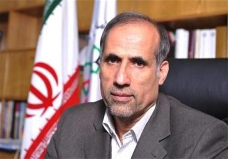 تعداد رایزنان بازرگانی ایران در خارج به 7 نفر کاهش یافت