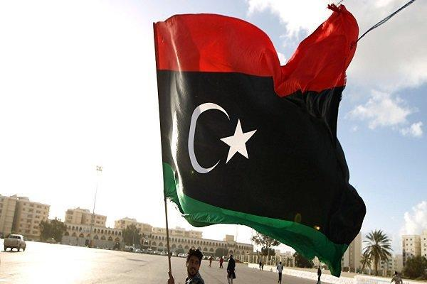 دعوت مجلس آمریکا از یک مقام لیبیایی برای سفر به واشنگتن