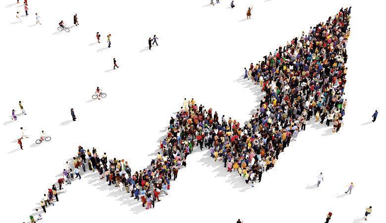 آمار موفقیت آمیز صنعت گردشگری در سال 2015