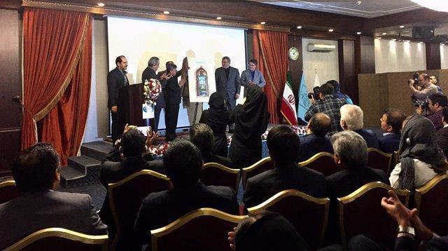 مشارکت ایران و مالزی برای نمایشگاه بین المللی گردشگری تهران