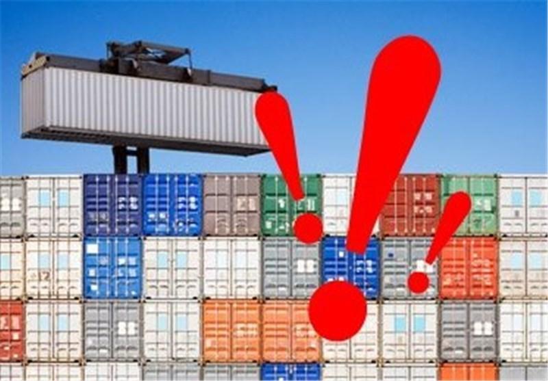 اتکای ایران به واردات از چین رکورد زد