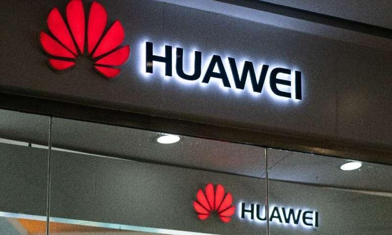 انتقاد چین از مواضع خصمانه آمریکا علیه شرکت هوآوی