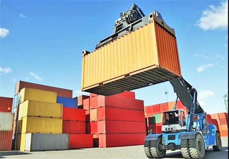 افت 18 درصدی صادرات چین به ایران در 7 ماهه 2016